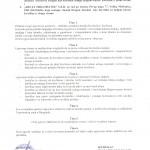 elcom ugovor 2