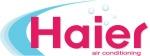 logo-haier-2009