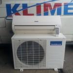 servis klima uredjaja Deltafrigomatic Beograd